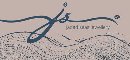 jaded seas jewellery  Home