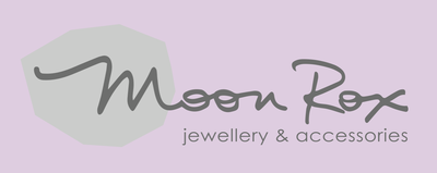 MoonRox Jewellery & Accessories