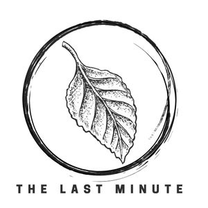The Last Minute  Home