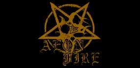 Aeon of Fire Music Home