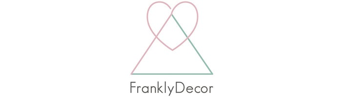 Frankly Decor Home