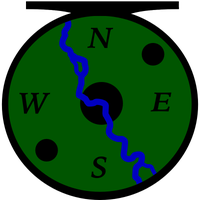 Blue Line Anglers