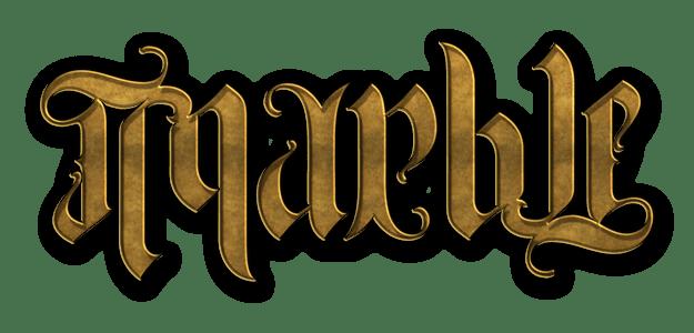Marbleheavymetal Home
