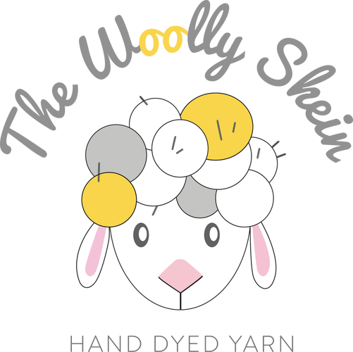 The Woolly Skein®