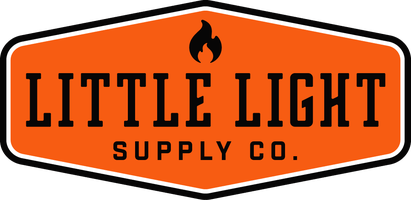 Little Light Supply Co. Home
