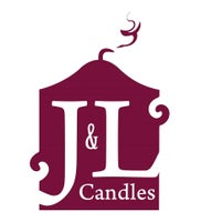 J & L Candles