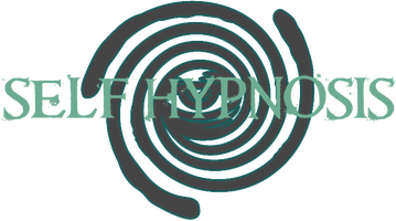 Self Hypnosis Home