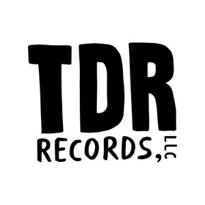 TDR Records Home