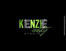 Kenzie Beauty Studio Home