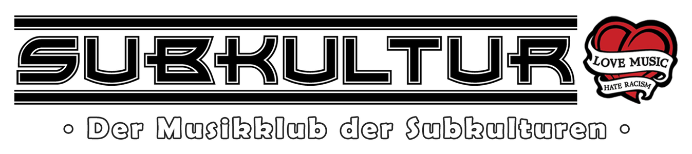 Subkultur Hannover / Fan Shop Home