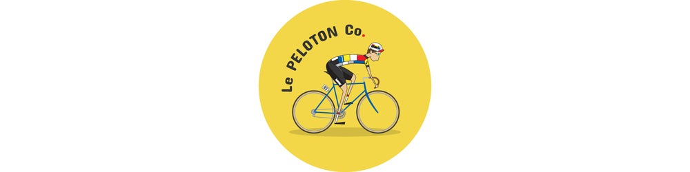 Le Peloton Co