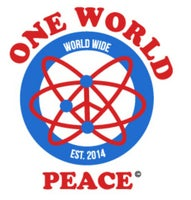 One World Peace co. Home