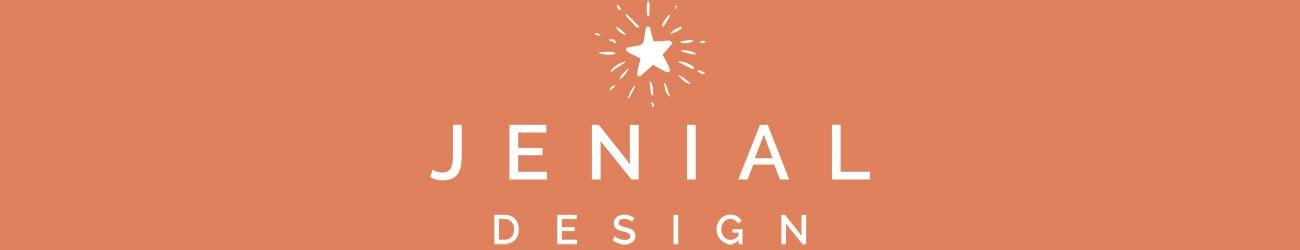 Jenial Design