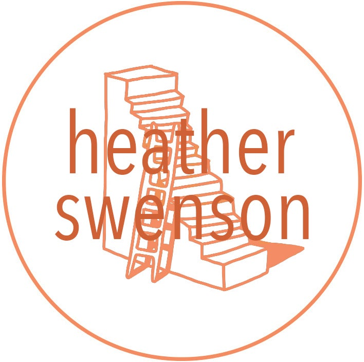 Heather Swenson Home