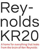 Ken Reynolds