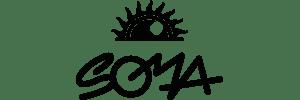 soma-athletics