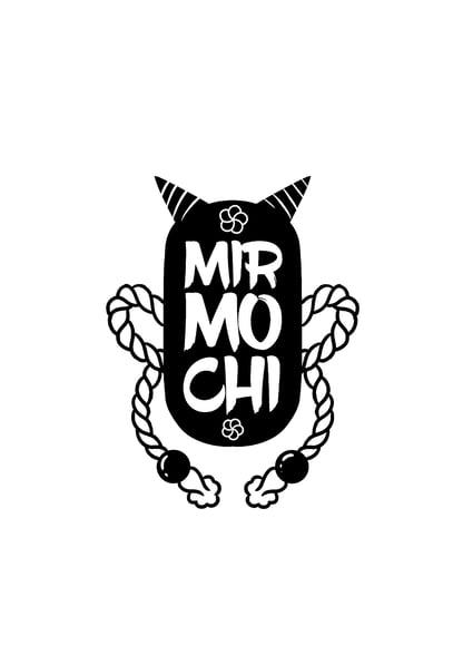 Mir Mochi