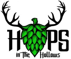 Hops in the Hollows Home