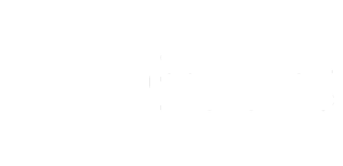 Surveyor Books