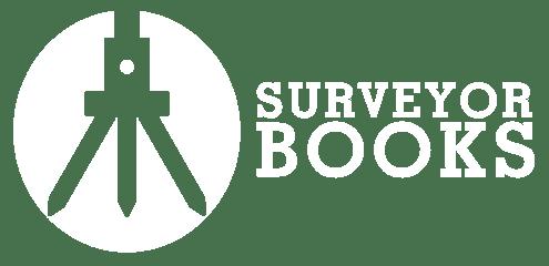 Surveyor Books