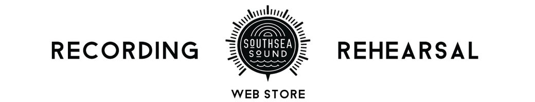 Southsea Sound Home