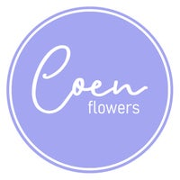 coenflowers Home