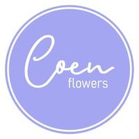 coenflowers Home
