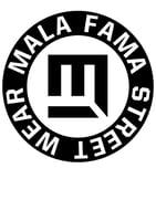 Mala Fama Store
