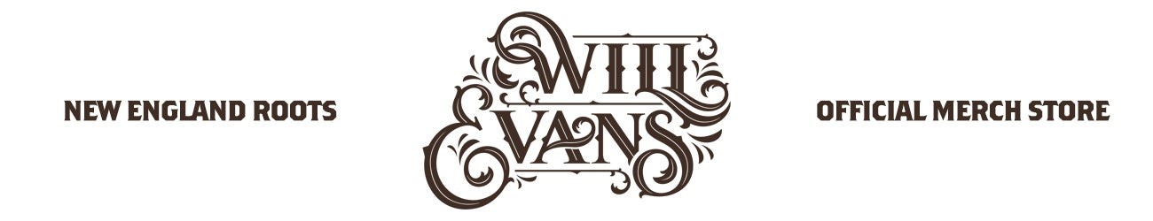 willevans