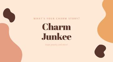 charmjunkee Home