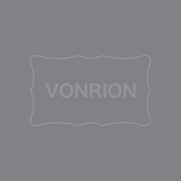 VONRION