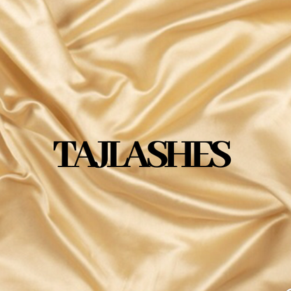 tajlashes
