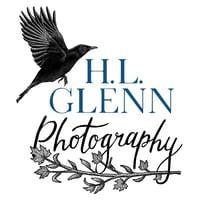 H.L. Glenn Photography Home