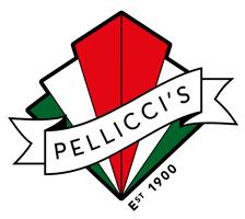 Pellicci's Home