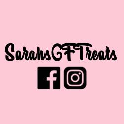Sarah's GF Treats