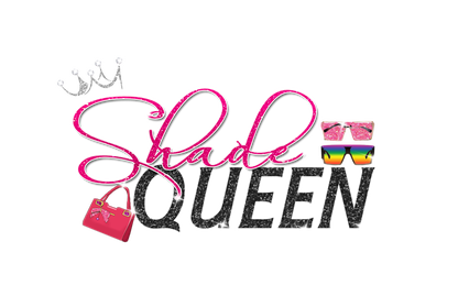 Shade Queen LLC