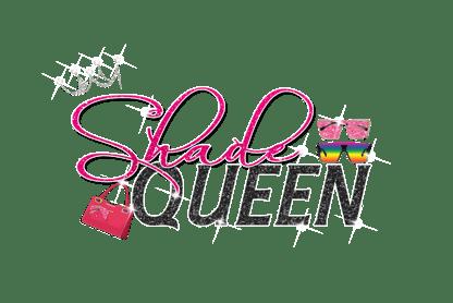 Shade Queen LLC