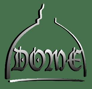 Dome Merch Home
