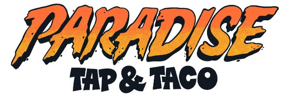 Paradise Tap & Taco Home