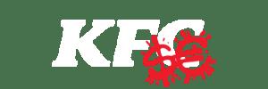 kfcxsferaebbasta