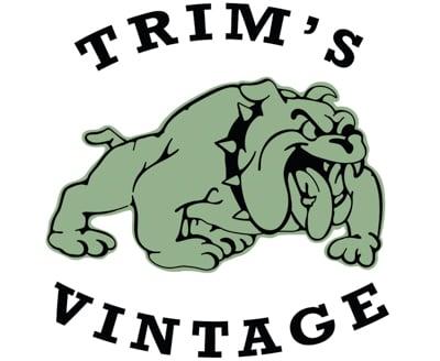 Trim's Vintage