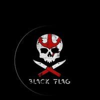 Black Flag EDC Home