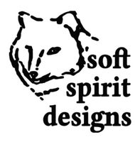 Soft Spirit Designs Home