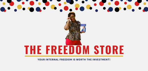 The Freedom Store of Character 4 Life Global, Inc.
