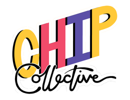 CHIP Collective Home