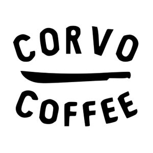Corvo Coffee Home