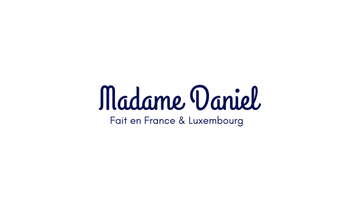 MadameDaniel Home