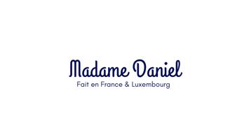 MadameDaniel Home