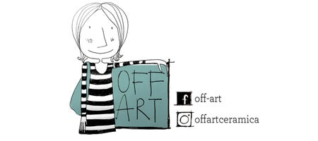 Off-Art Home