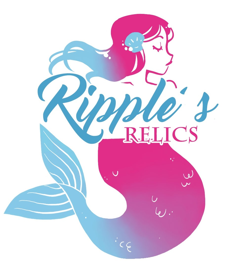 Ripple's Relics Home